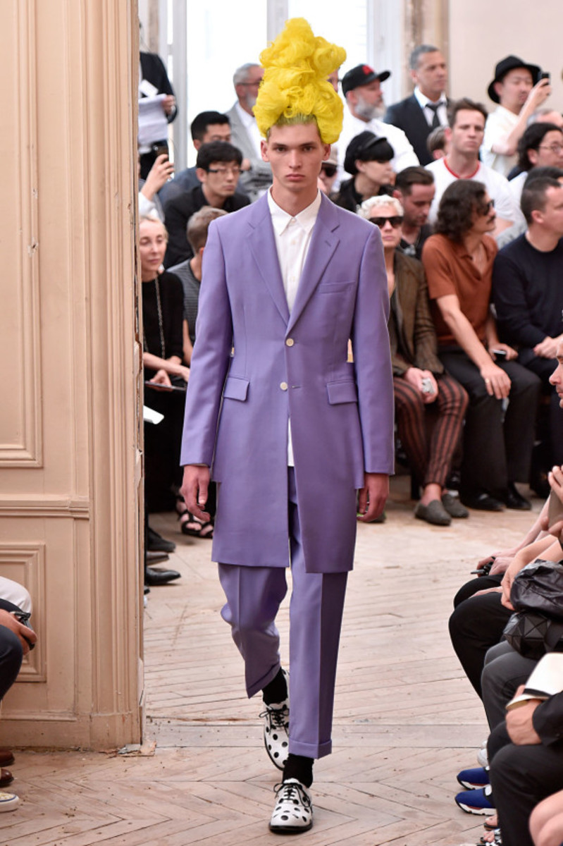 comme-des-garcons-homme-plus-spring-summer-2016-collection-08