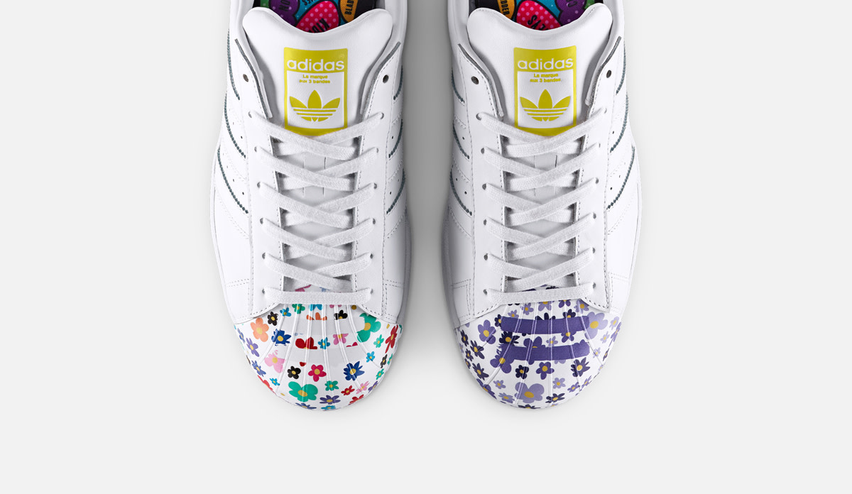 adidas-originals-by-pharrell-williams-supershell-artwork-collection-09