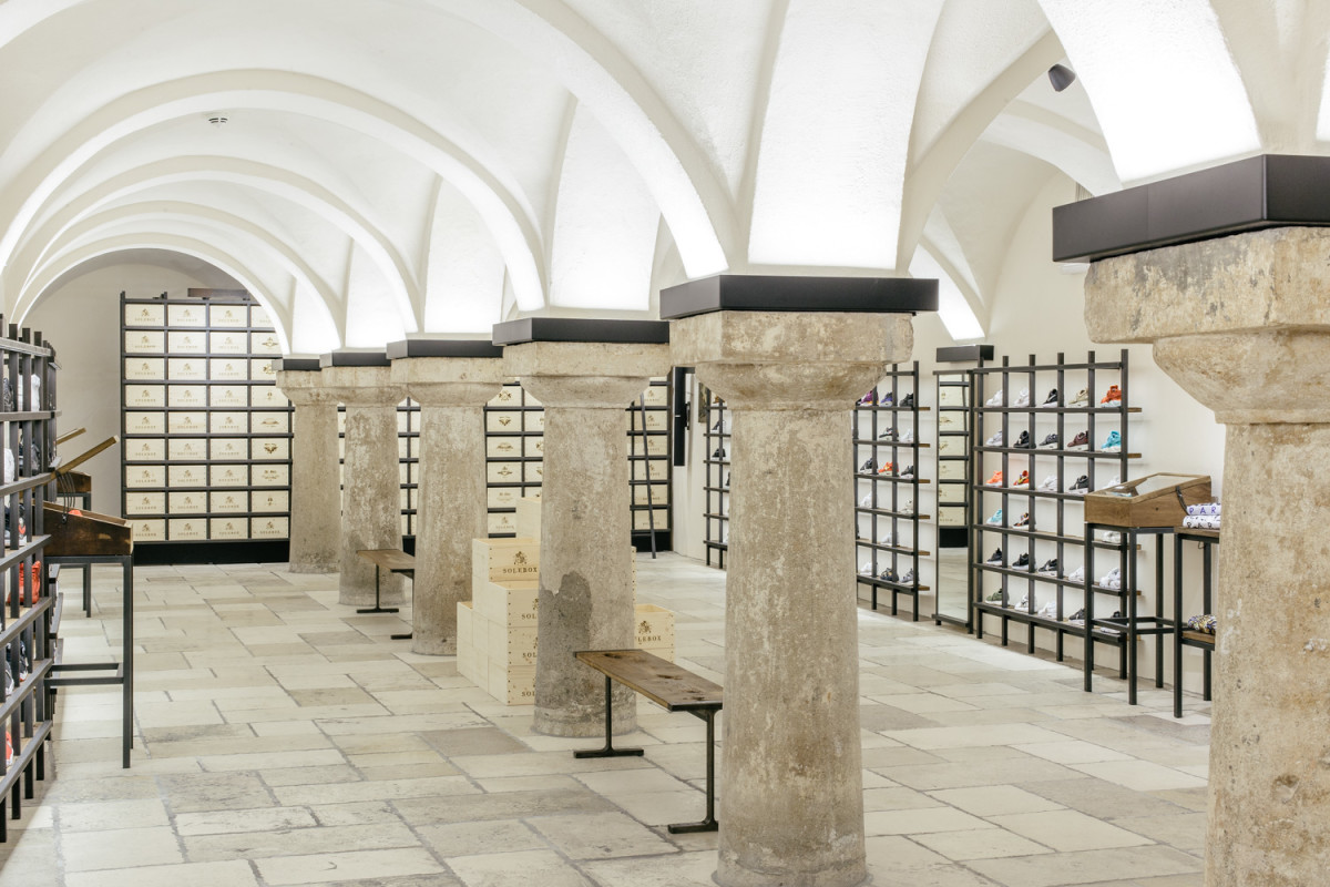 inside-look-at-the-solebox-munich-store-02