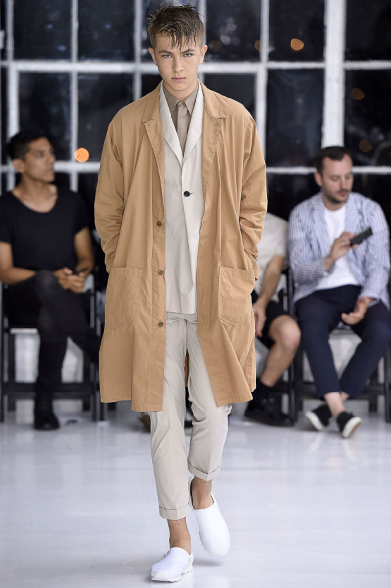 n.hoolywood-spring-summer-2016-collection-04