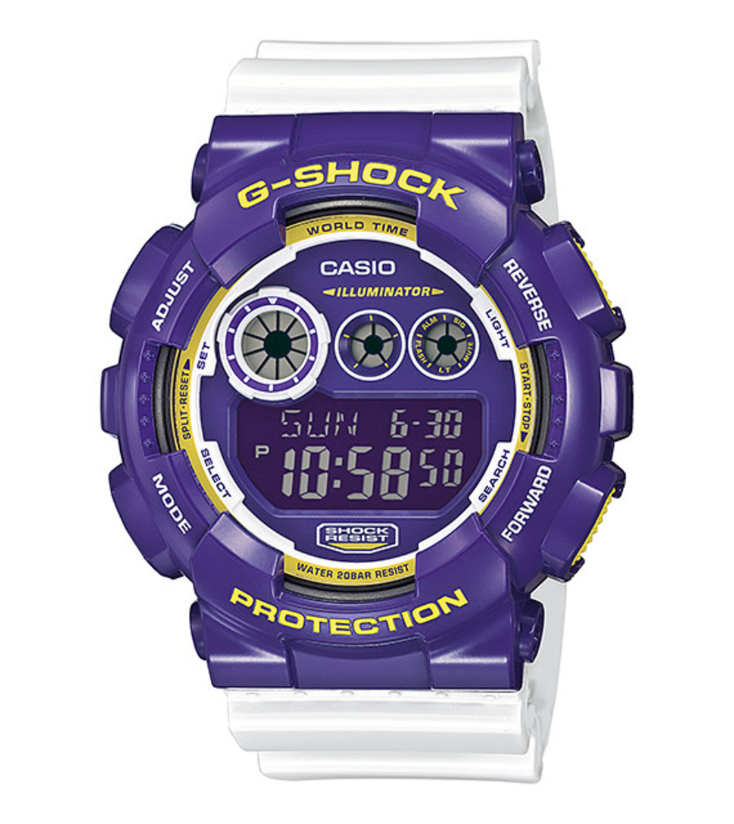 casio-g-shock-august-2015-new-releases-08