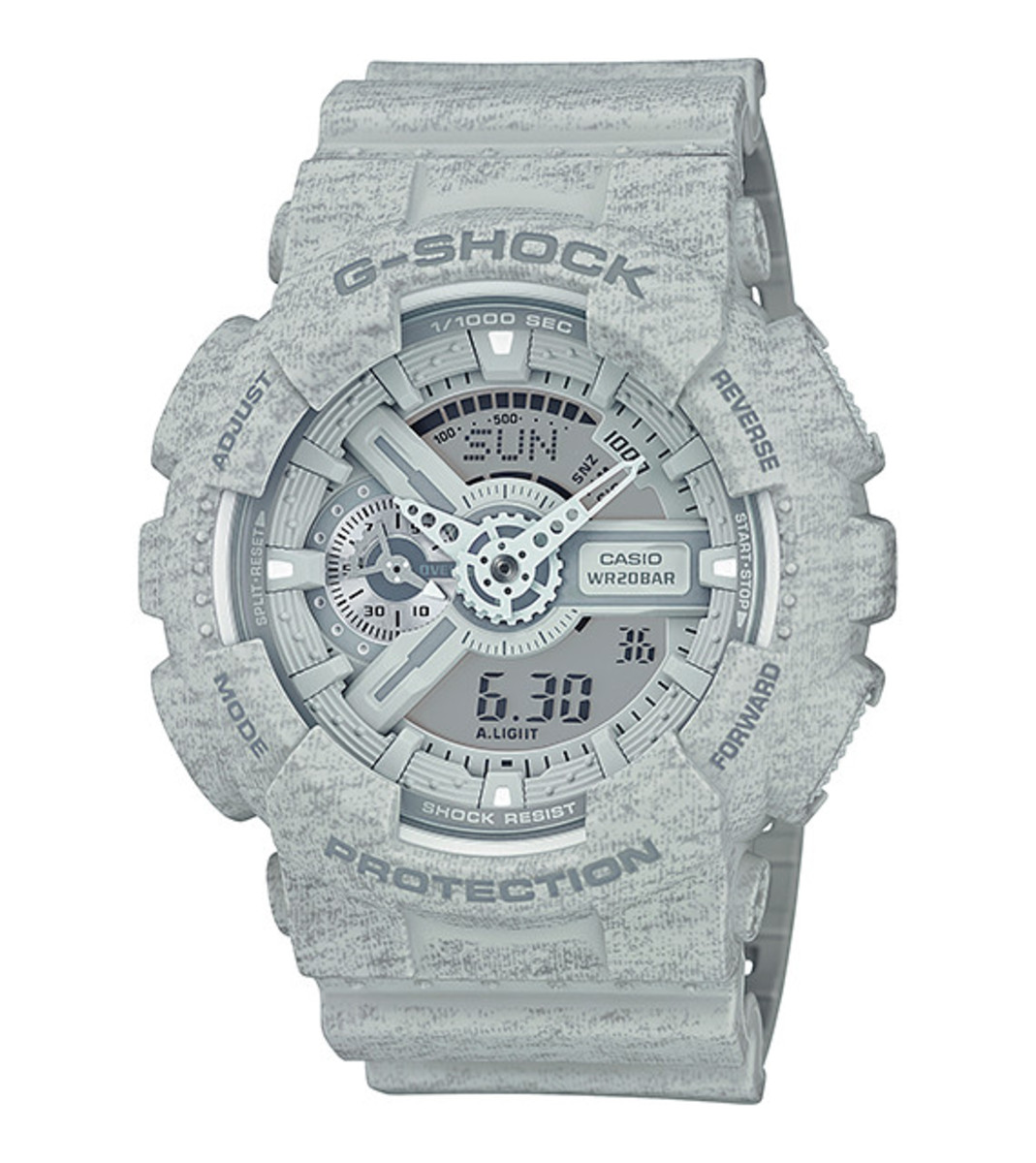 casio-g-shock-august-2015-new-releases-04
