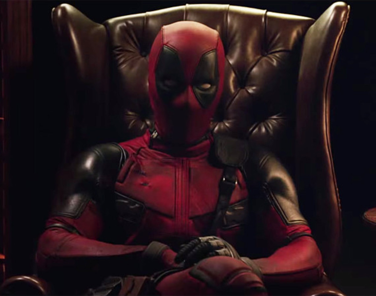 deadpool-himself-teases-trailer