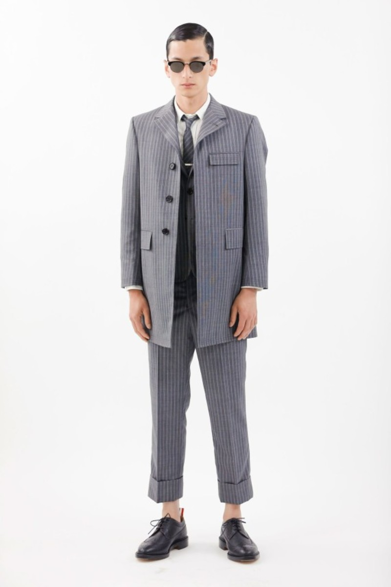 thom-browne-spring-summer-2016-collection-09