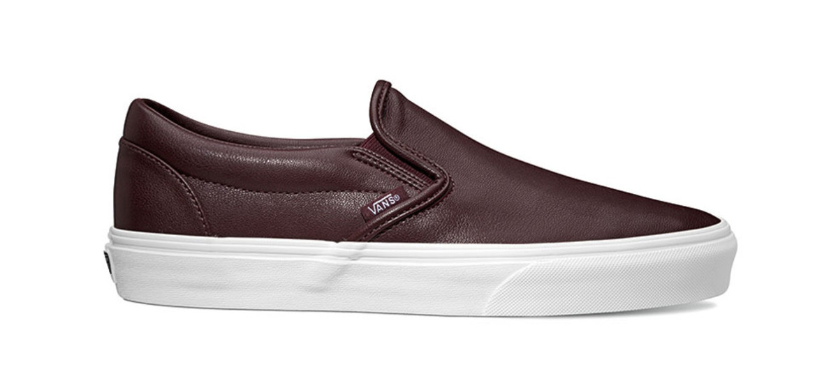 vans-brings-sophisticated-materials-to-classic-slip-on-02