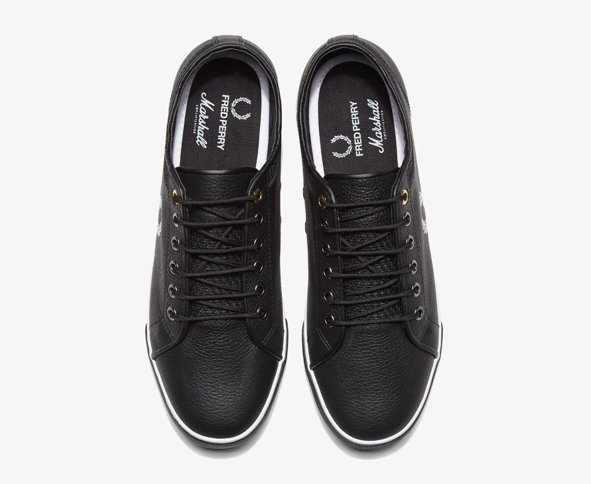 fred-perry-marshall-capsule-collection-10