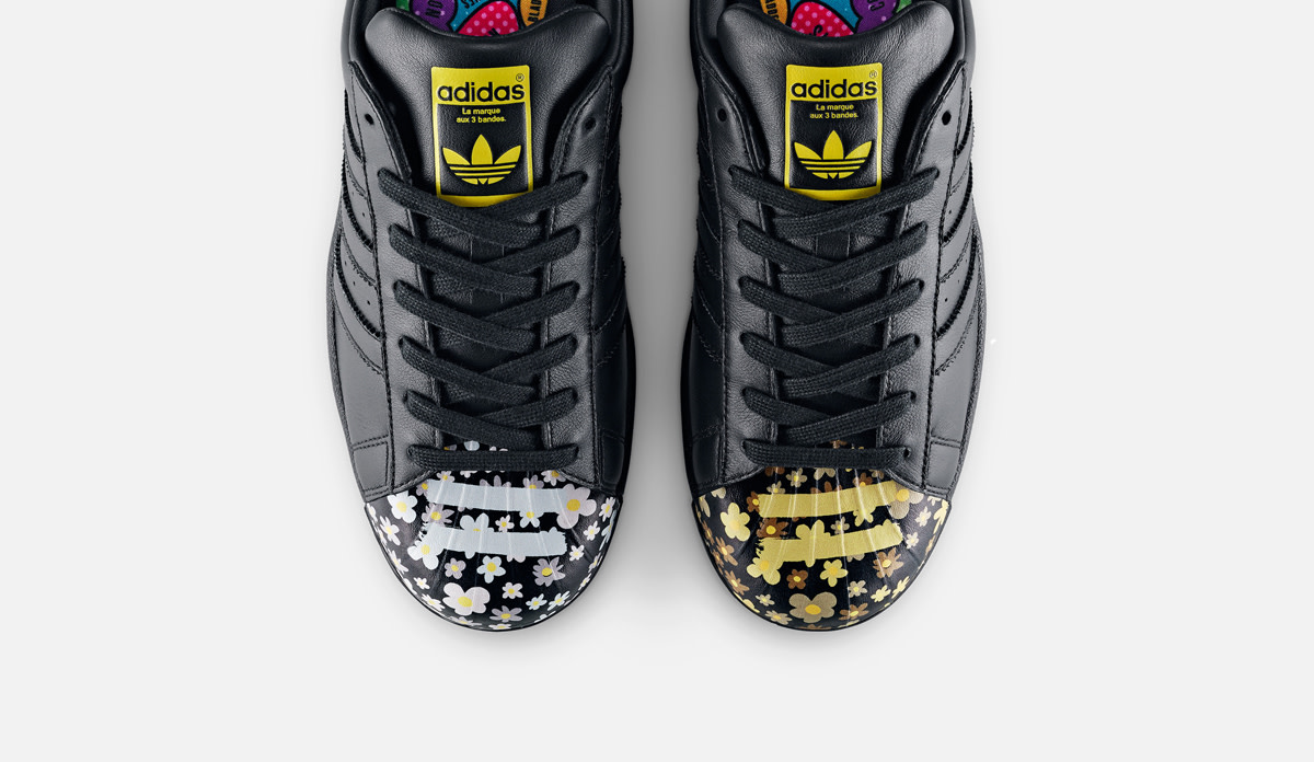 adidas-originals-by-pharrell-williams-supershell-artwork-collection-06