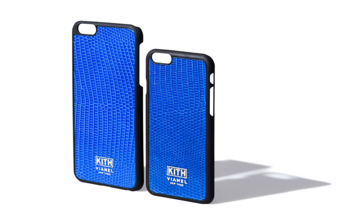 kith-vianel-accessories-collection-03