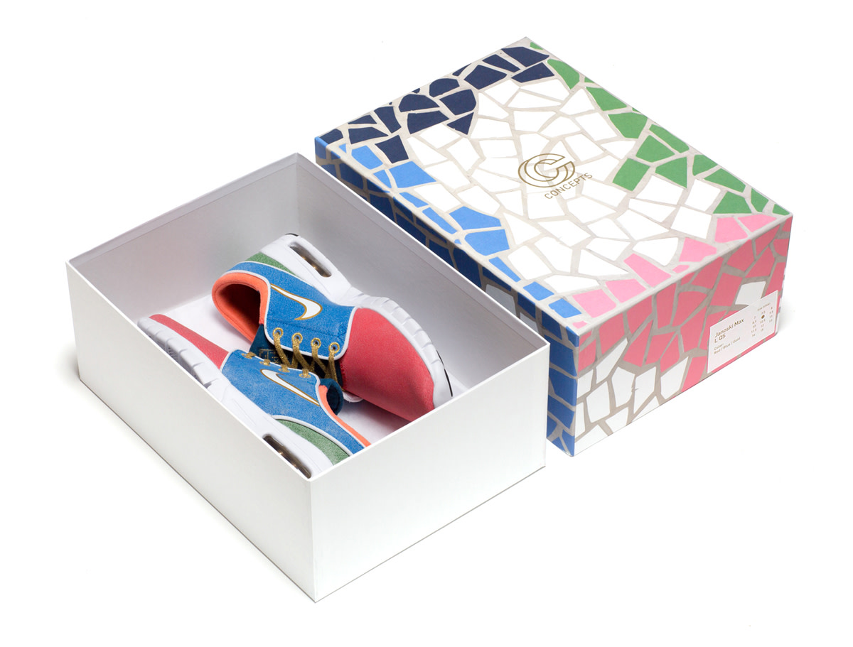 concepts-nike-sb-holy-grail-pack-20