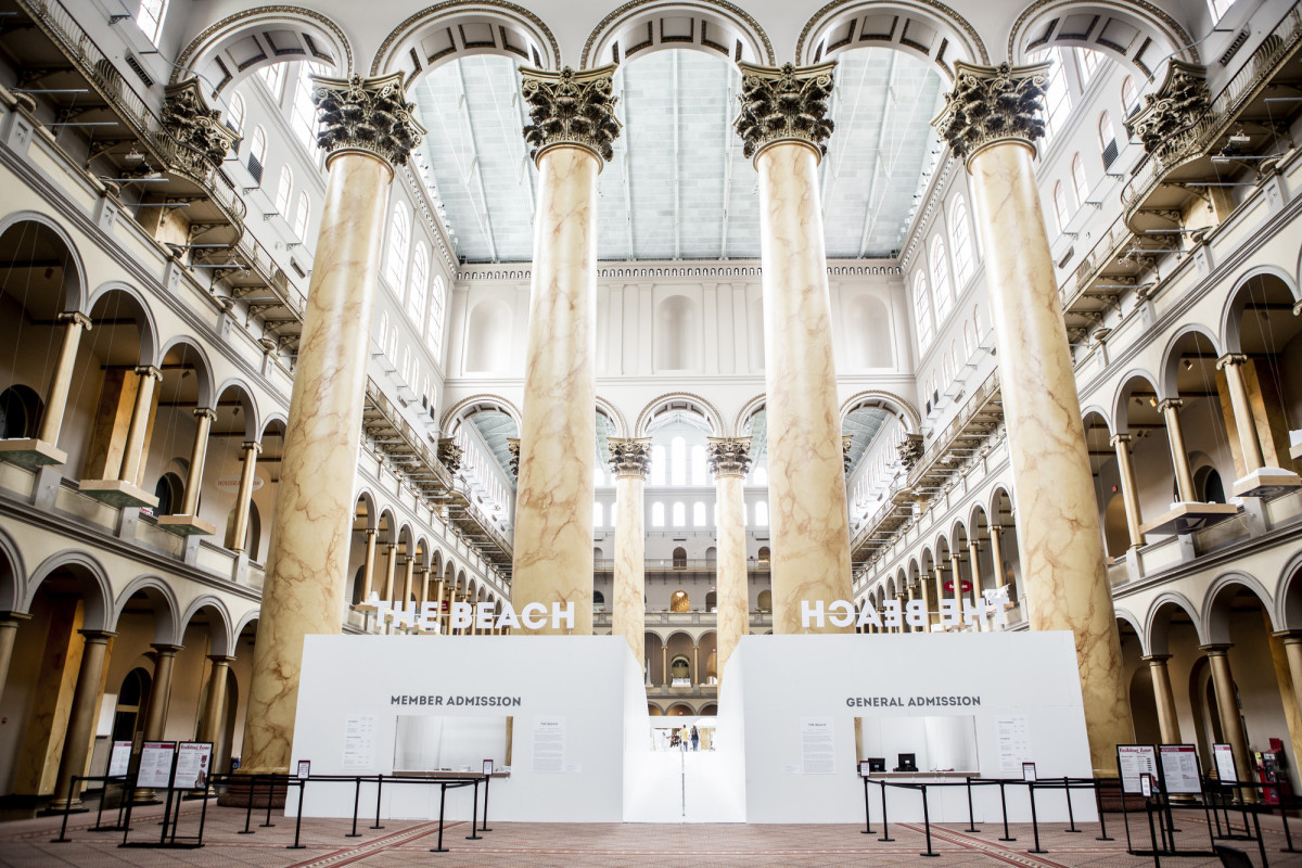 snarkitecture-transforms-national-building-museum-into-massive-ball-pit-03