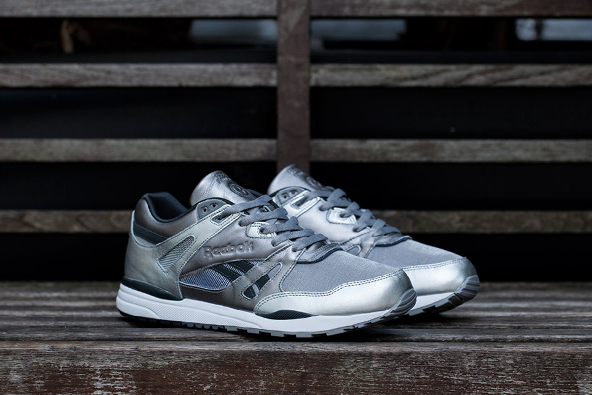 head-porter-plus-reebok-25th-anniversary-ventilator-00