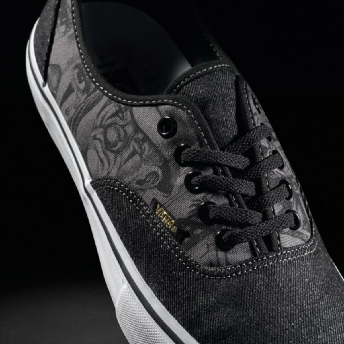 mister-cartoon-vans-syndicate-authentic-s-01