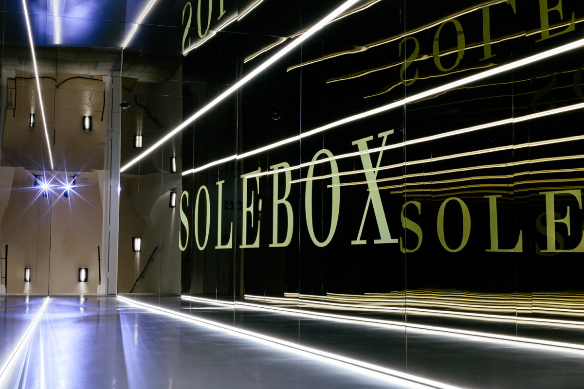 inside-look-at-the-solebox-munich-store-03