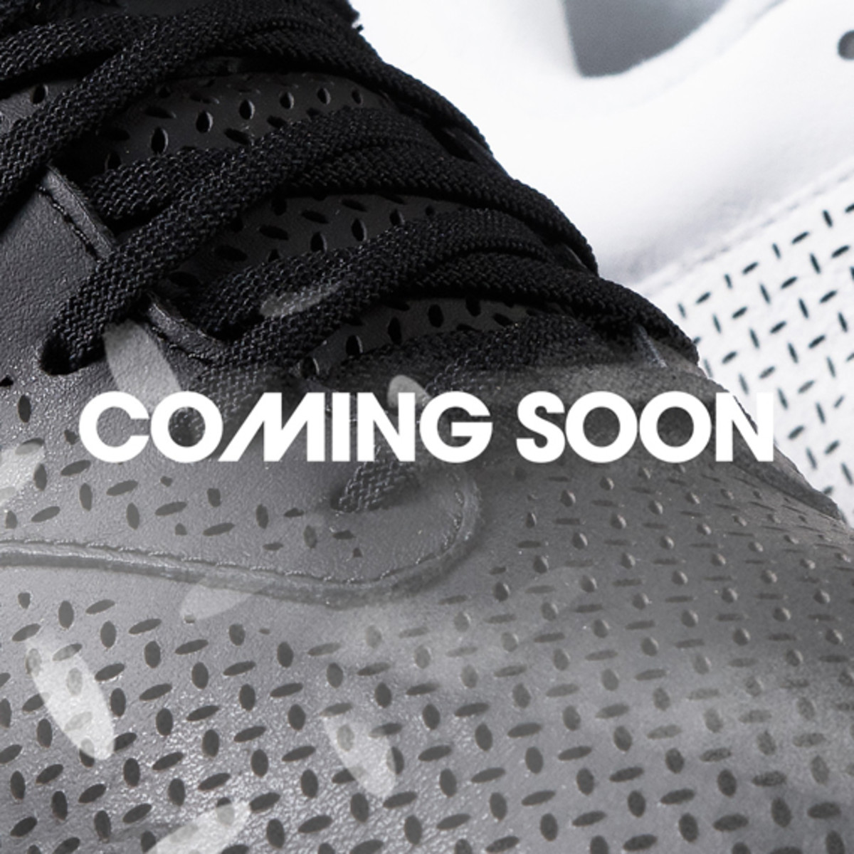 size-new-balance-md1500-deconstructed-teaser-03