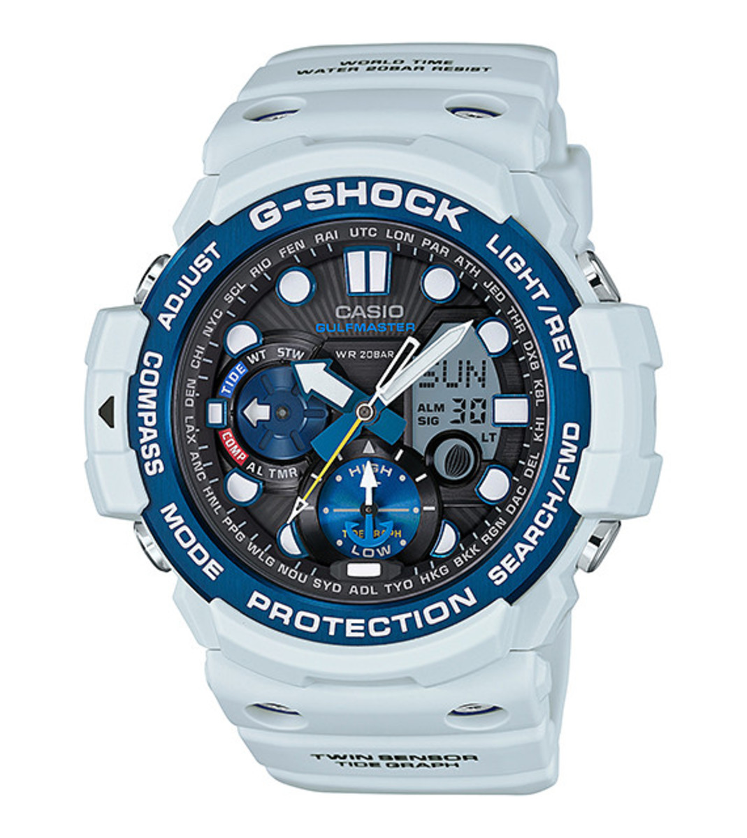 casio-g-shock-august-2015-new-releases-13