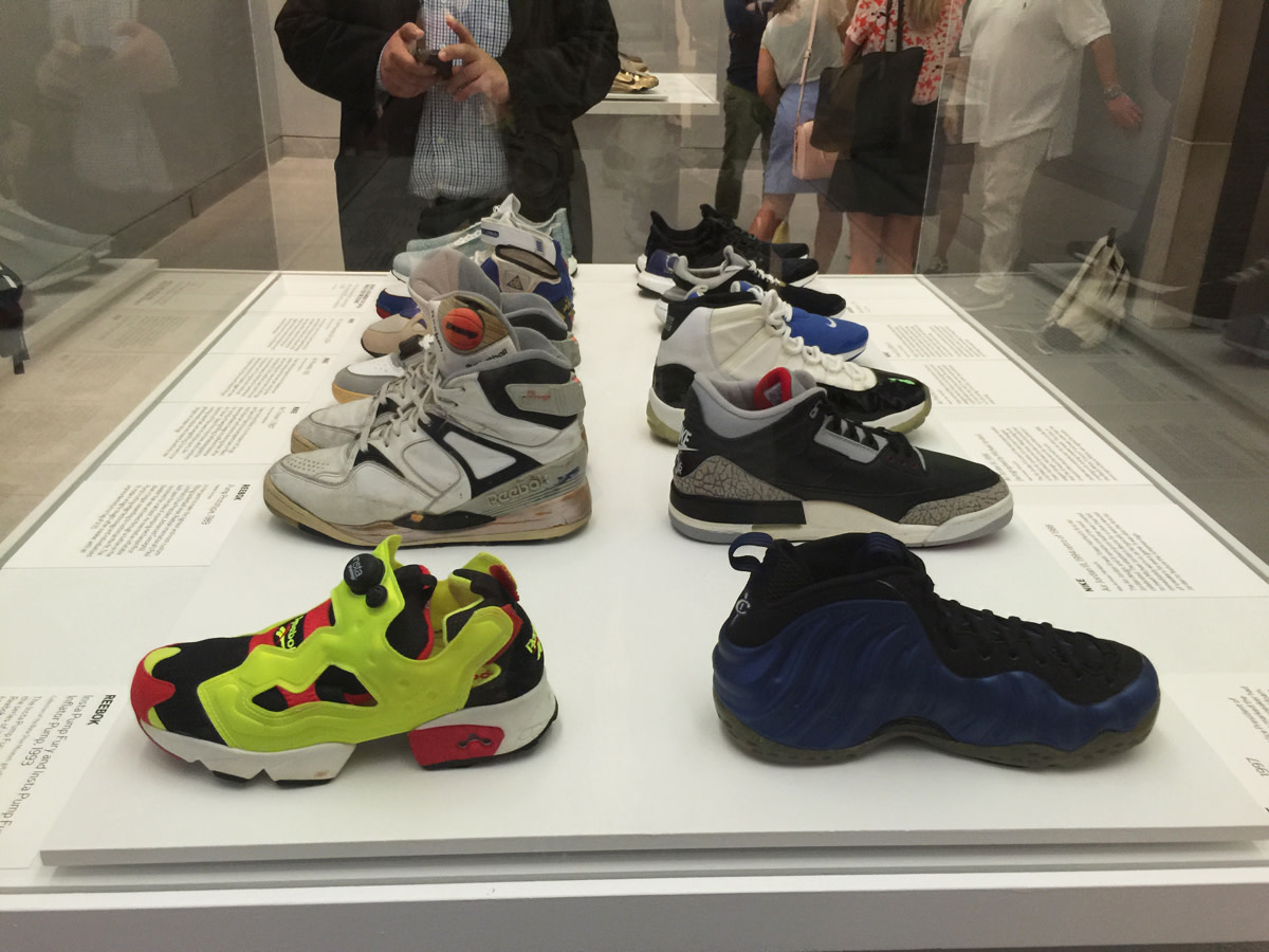 rise-of-sneaker-culture-exhibit-19