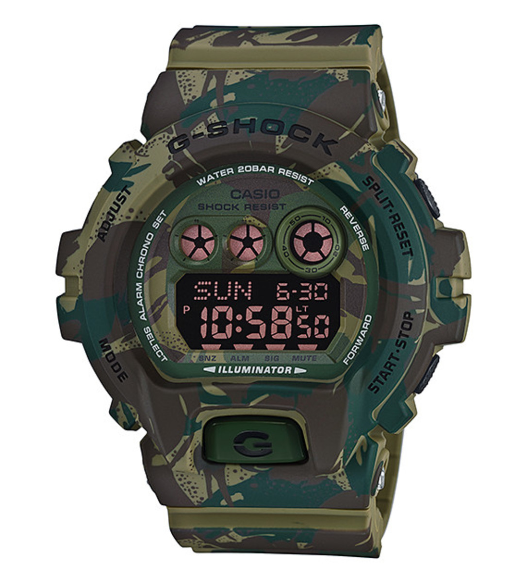 casio-g-shock-july-2015-new-releases-06