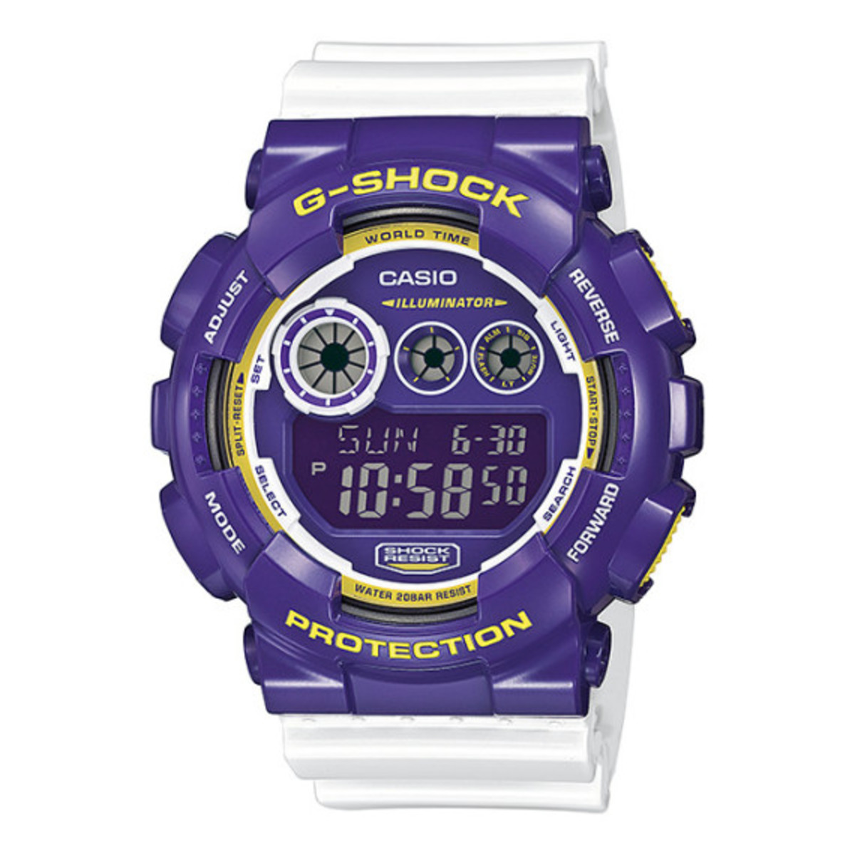 casio-g-shock-summer-2015-crazy-color-collection-03