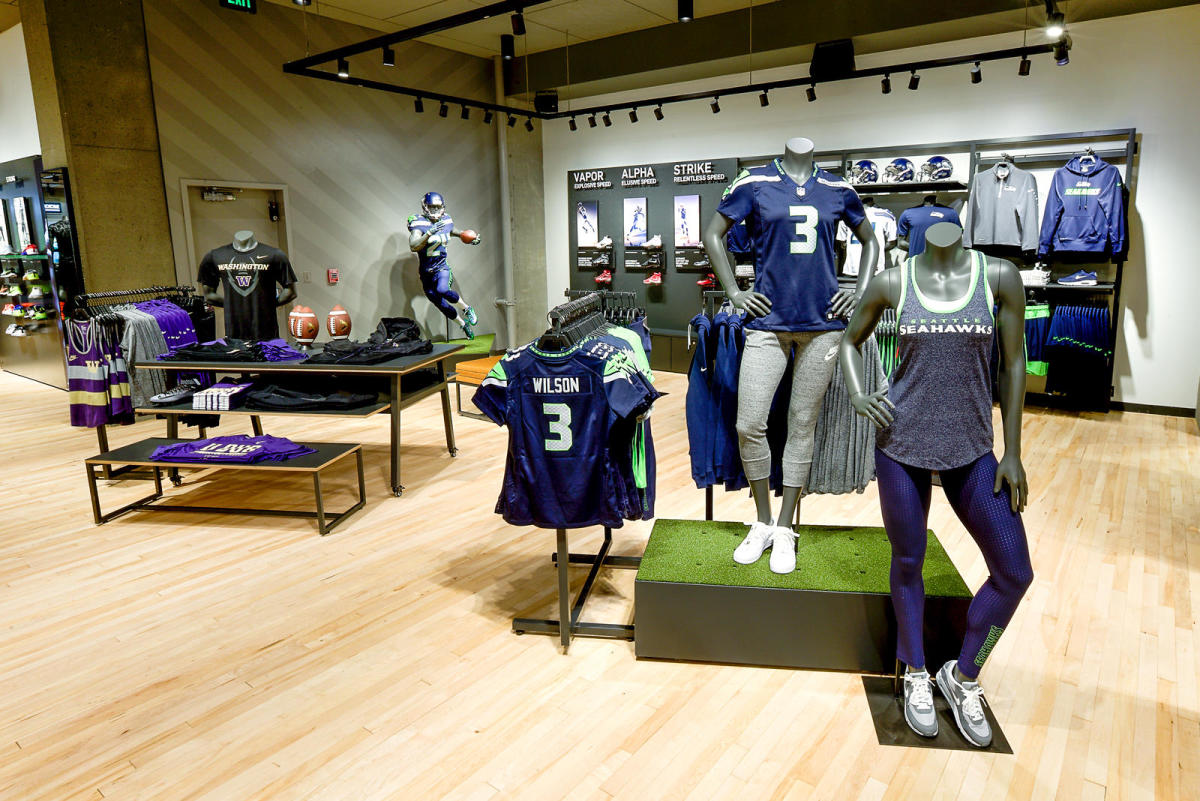 redesigned-nike-seattle-store-set-to-open-04