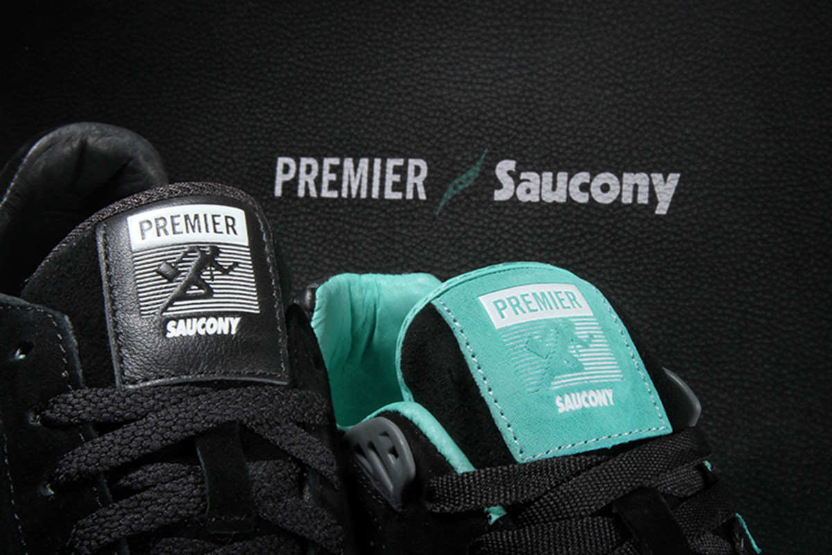 premier-saucony-work-play-pack-08