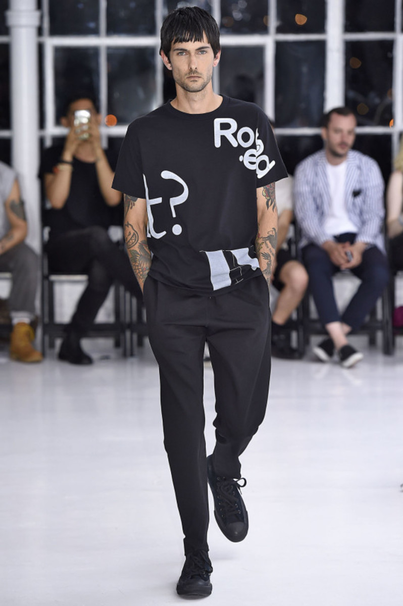 n.hoolywood-spring-summer-2016-collection-11