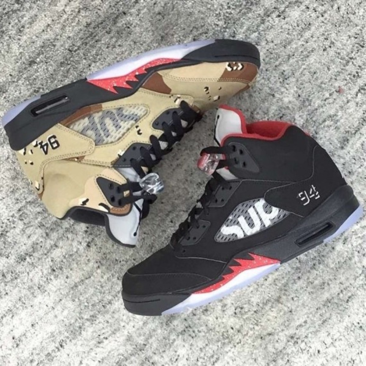a-first-look-at-the-supreme-jordan-5-bred-02