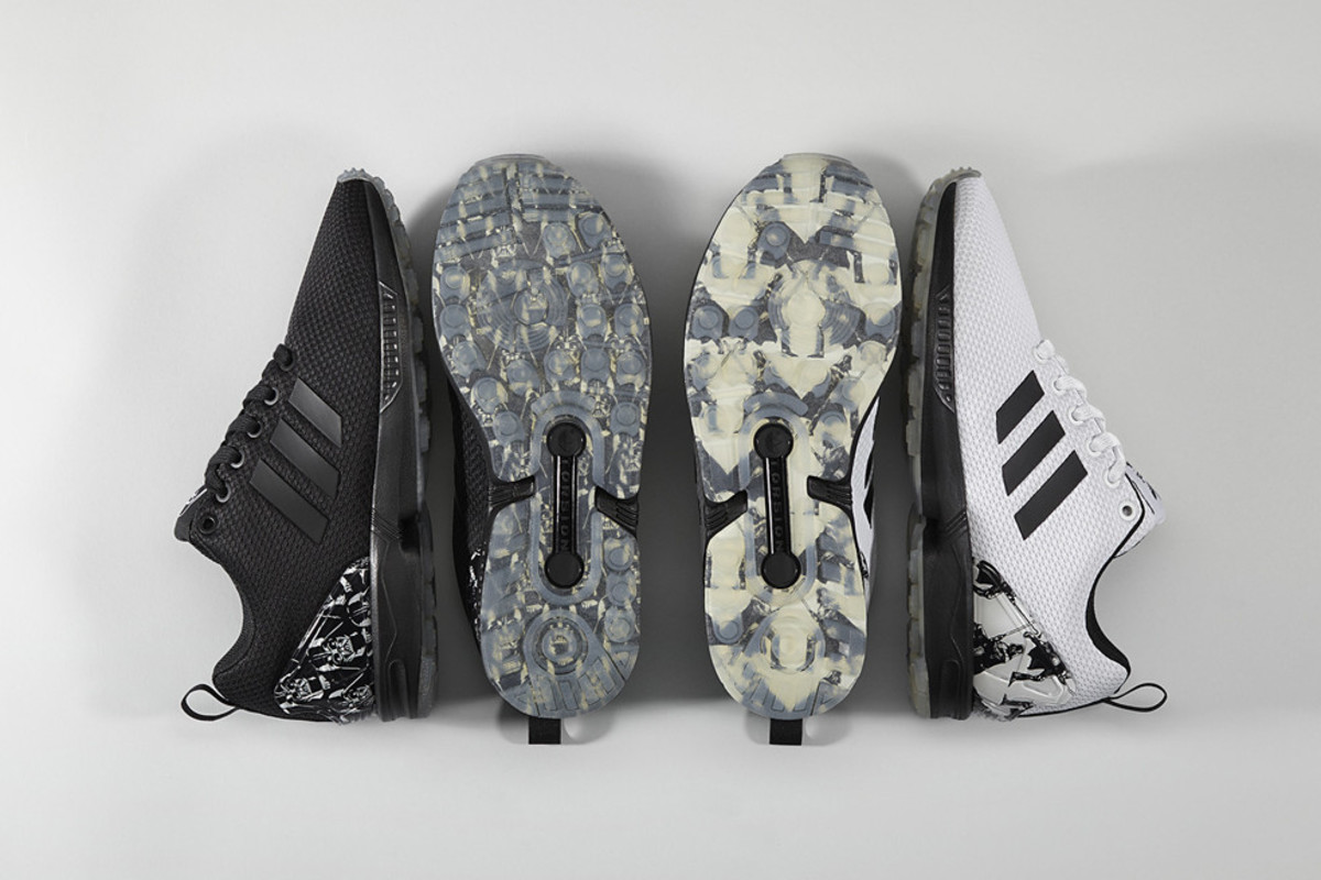 mi-adidas-adds-new-star-wars-options-for-zx-flux-00