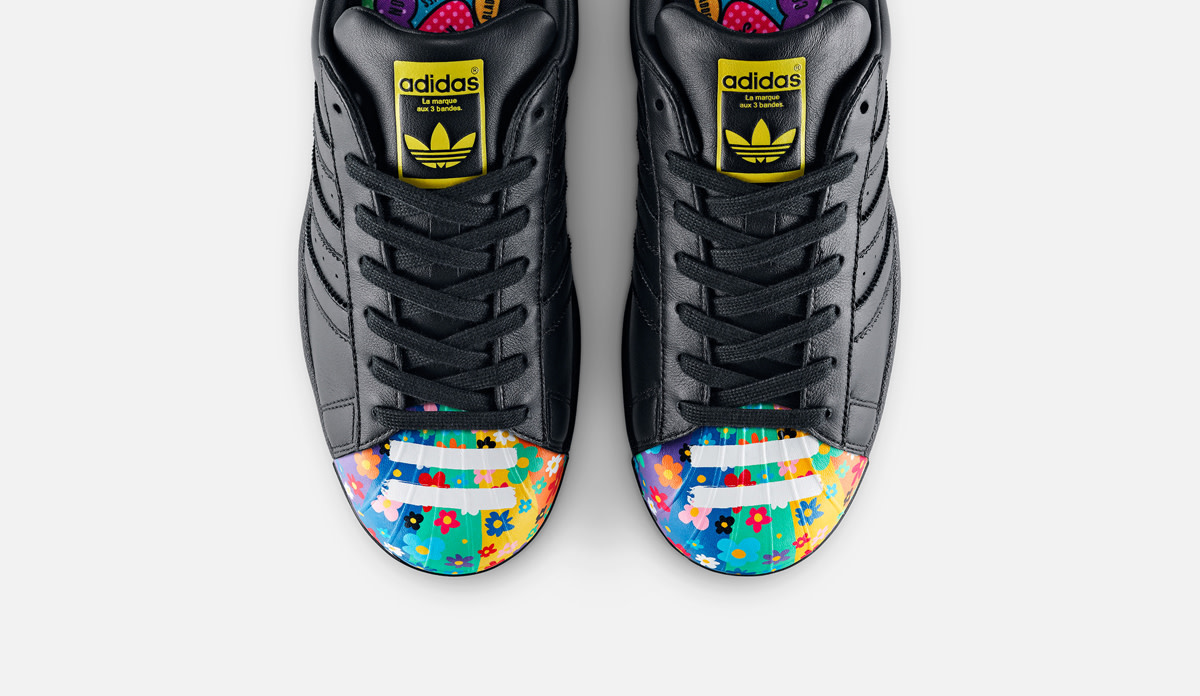 adidas-originals-by-pharrell-williams-supershell-artwork-collection-07