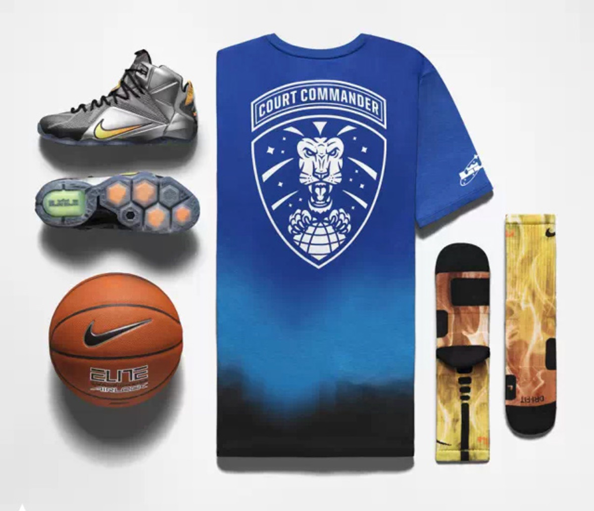 nike-basketball-flight-pack-03