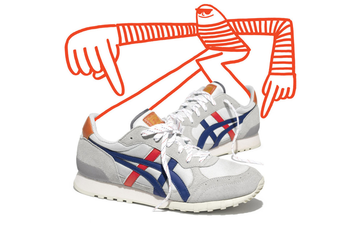 jcrew-onitsuka-tiger-colorado-eighty-five-01