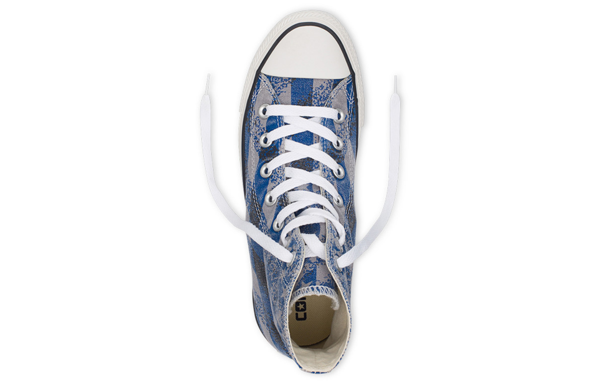converse-summer-2015-collection-10