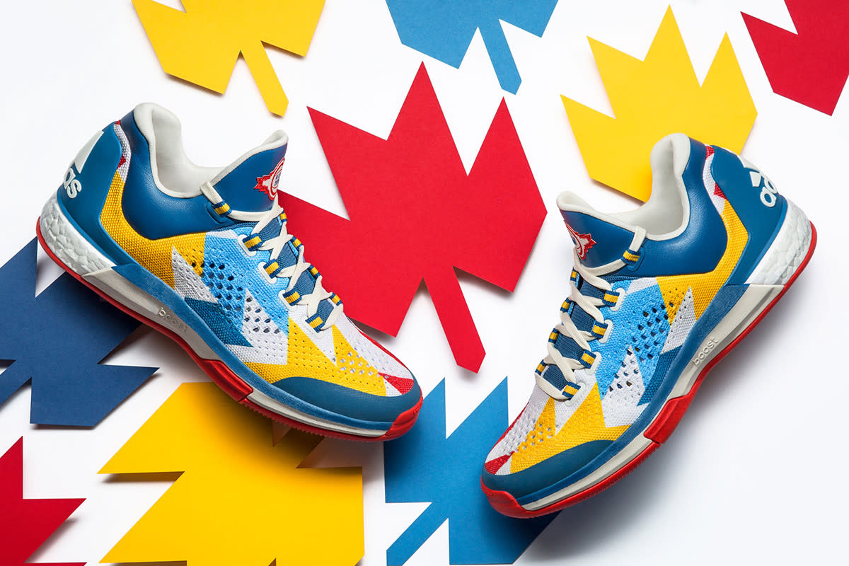 adidas-andrew-wiggins-crazylight-boost-2015-rookie-of-the-year-edition-04