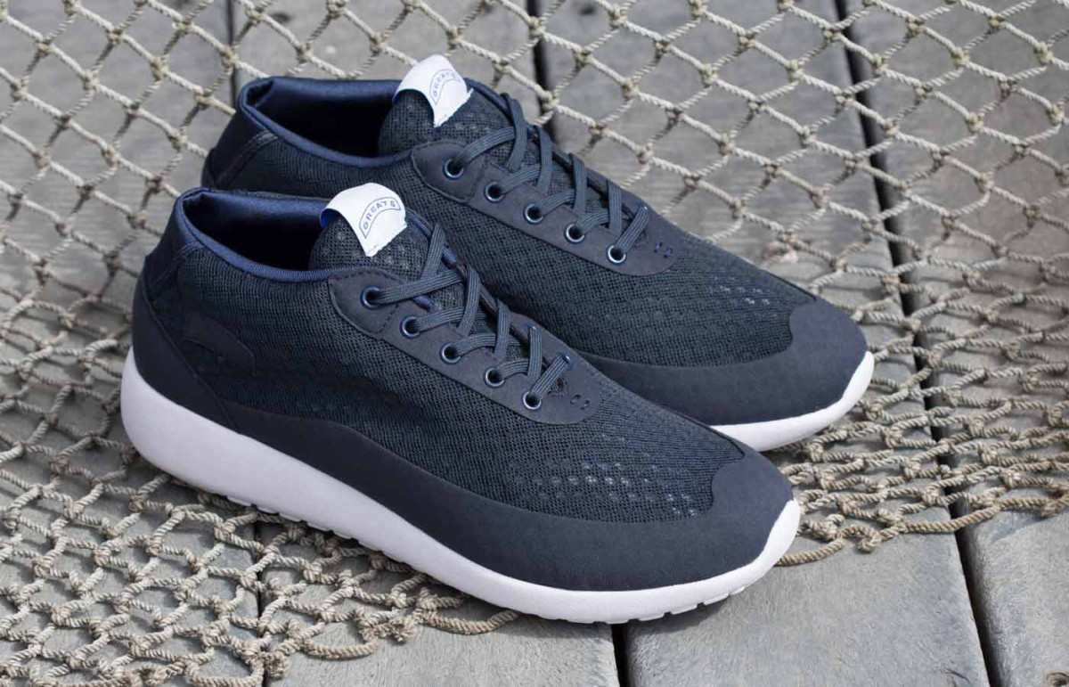 greats-the-bab-summer-2015-colorways-01