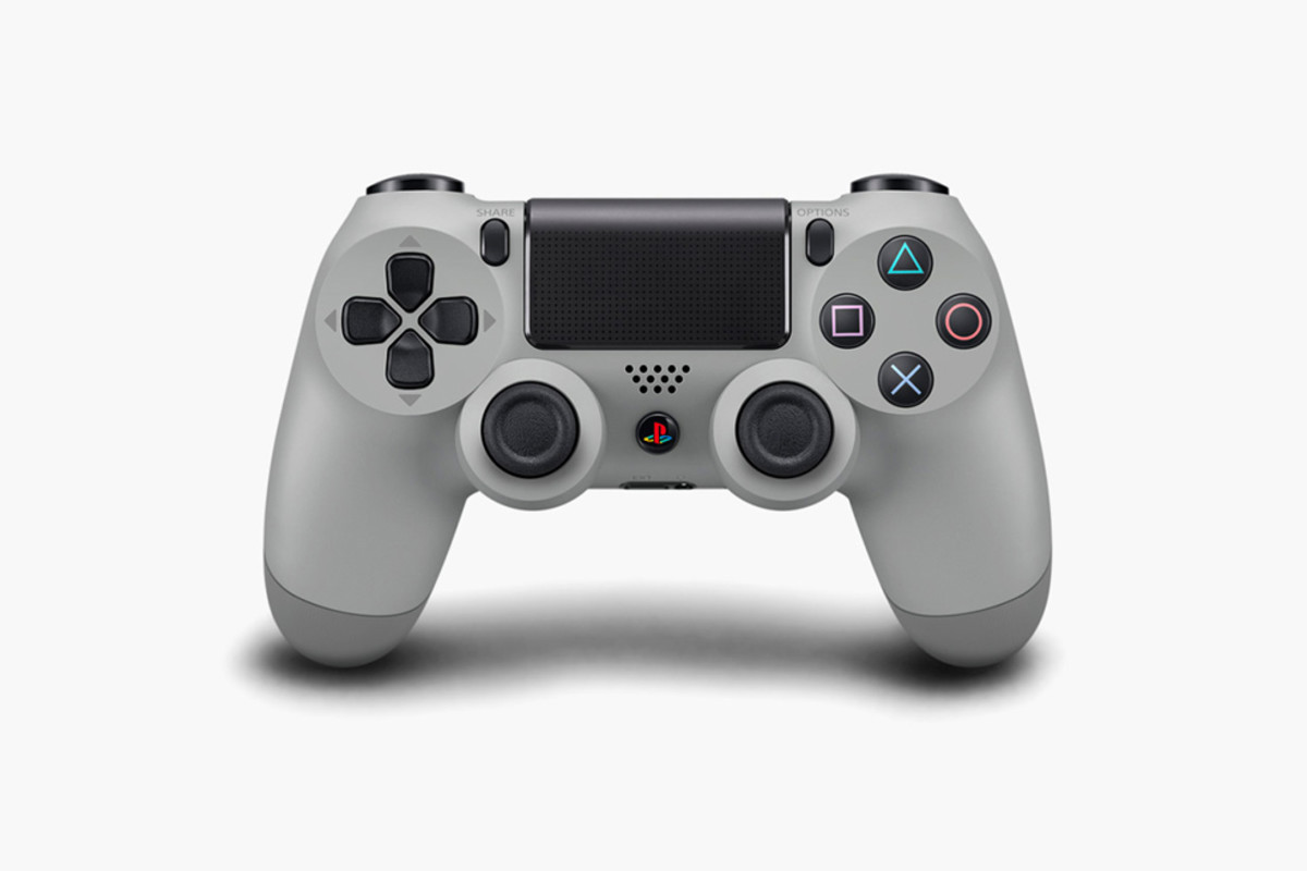 playstation-20th-anniversary-dualshock-4-controller-00