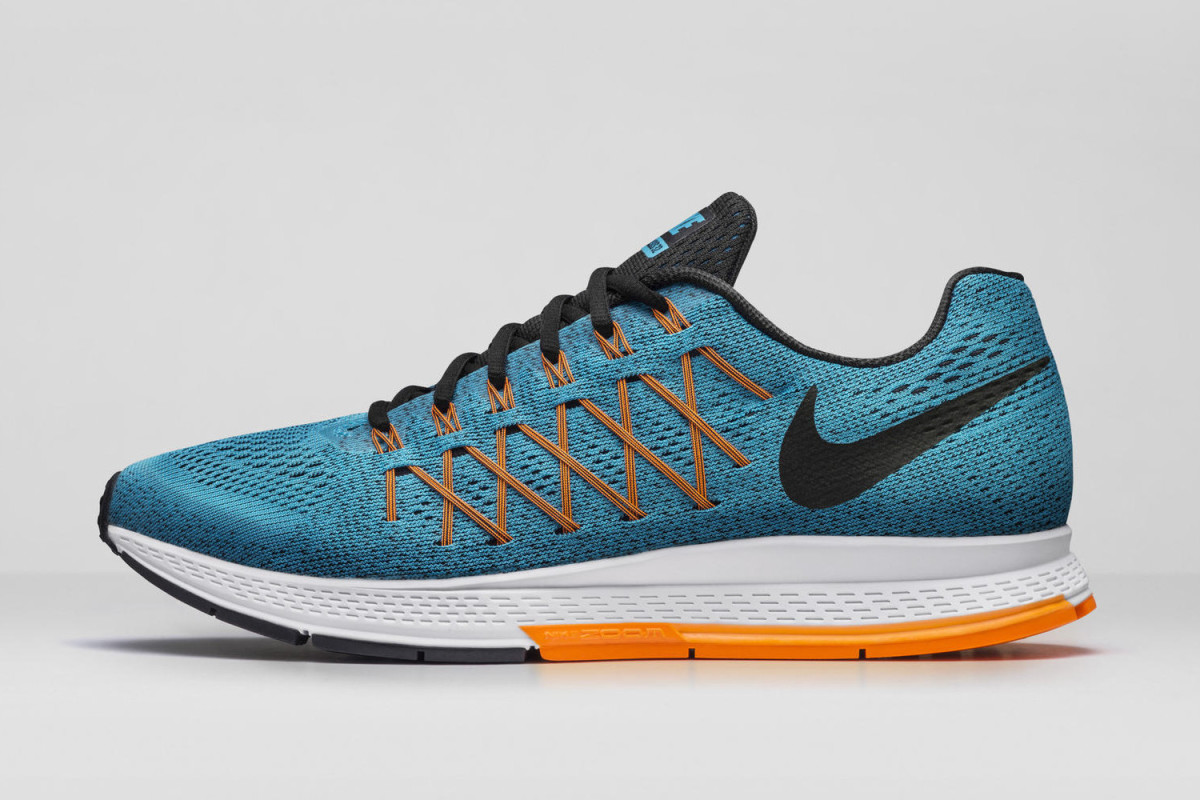 2015-nike-zoom-air-collection-02