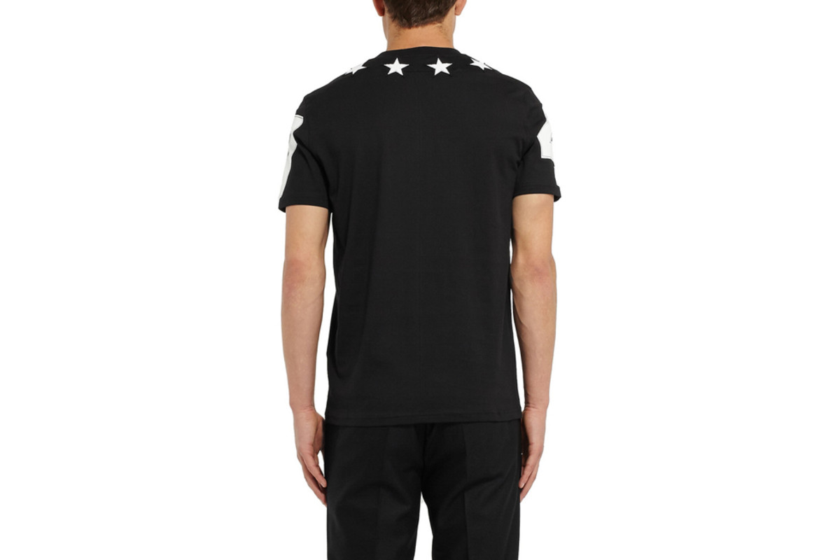givenchy-cuban-fit-star-t-shirt-03