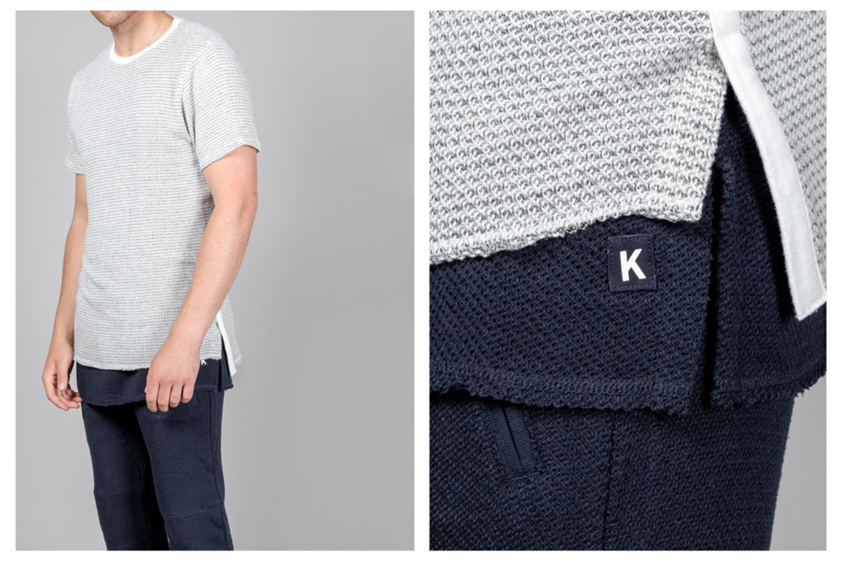 kith-summer-2015-collection-06