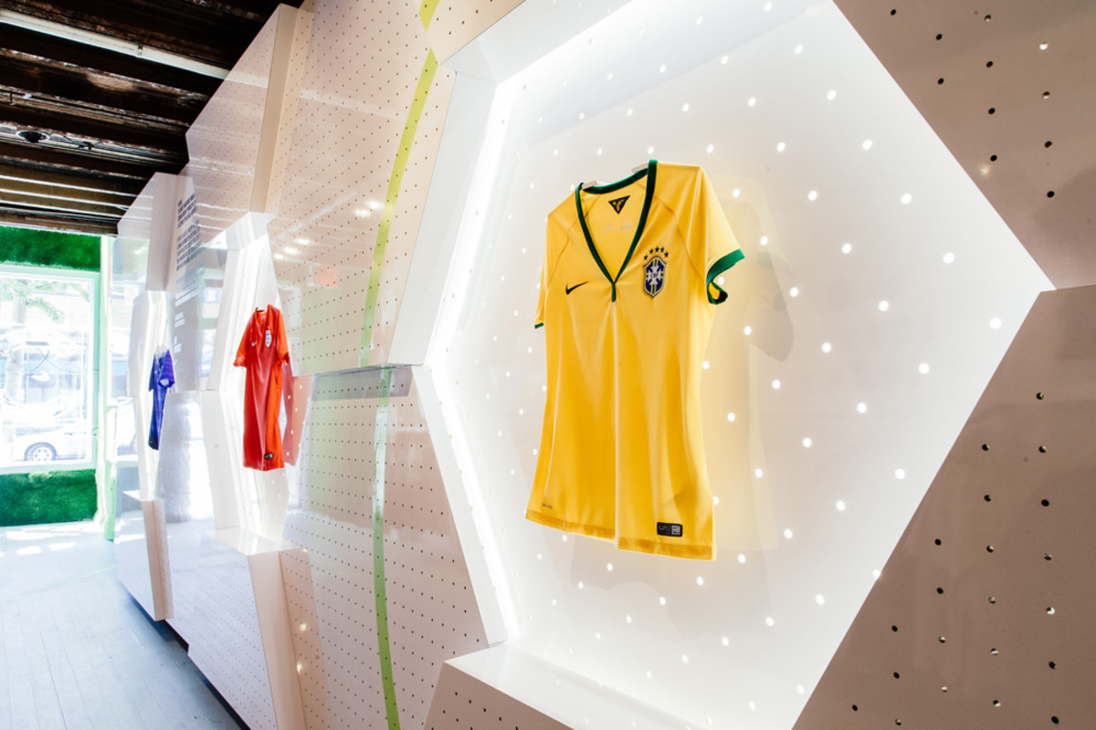 nike-partners-with-livestock-for-world-cup-pop-up-shop-01