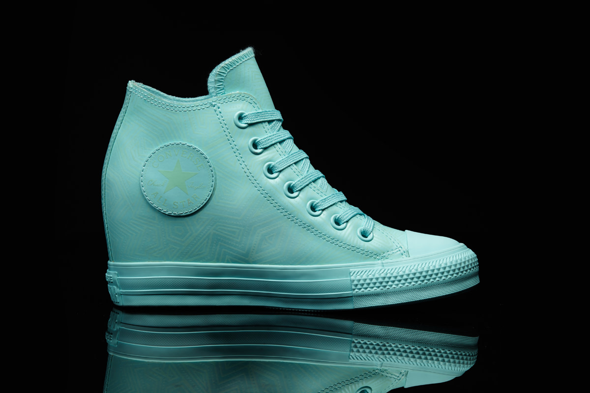 converse-chuck-taylor-all-star-lux-rubber-collection-04
