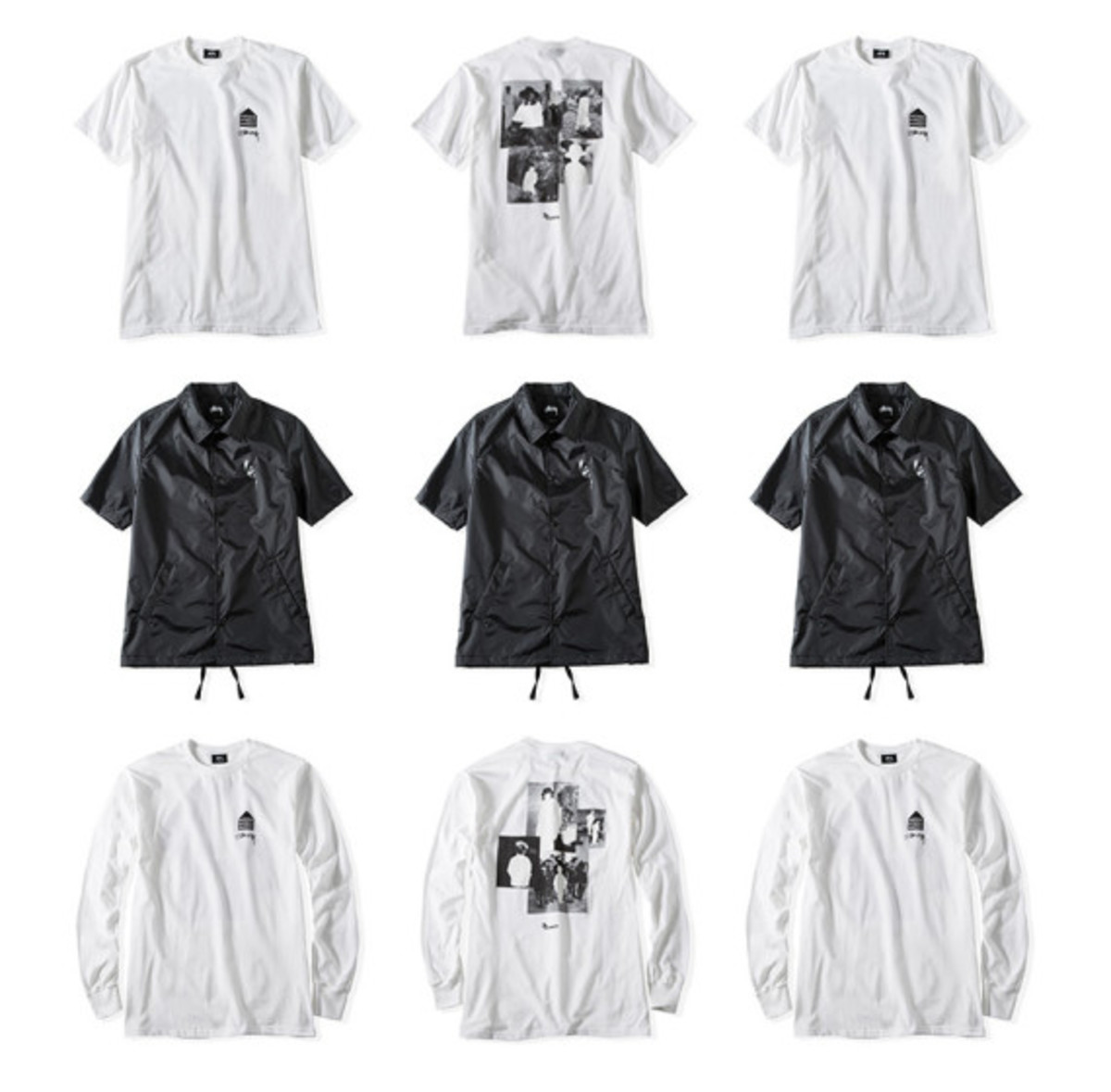 dover-street-market-new-york-stussy-capsule-collection-03