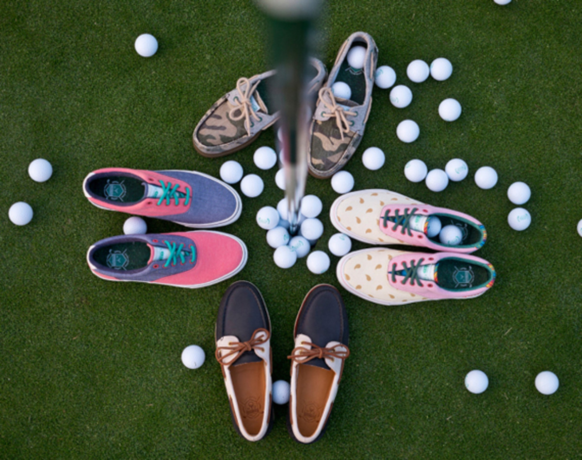 extra-butter-sperry-caddy-pack-00