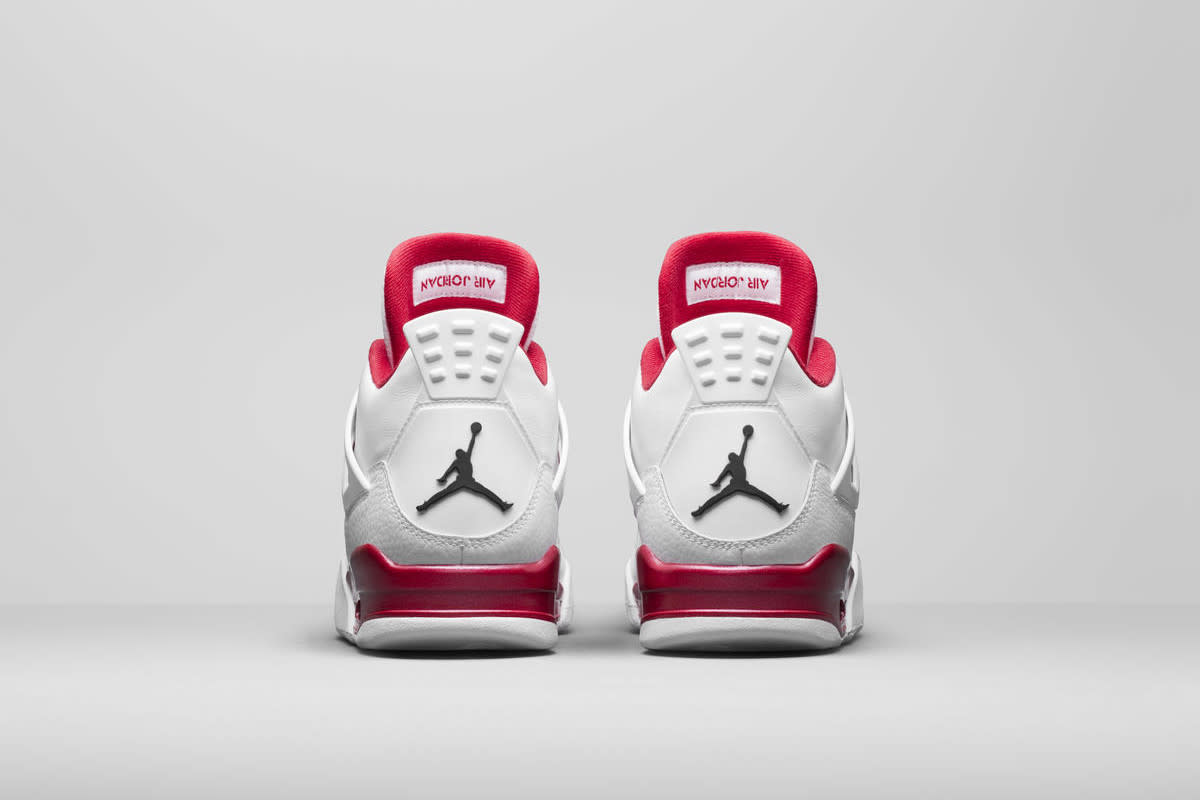 jordan-brand-spring-2016-the-alternate-collection-10