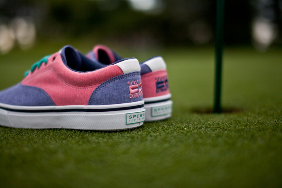 extra-butter-sperry-caddy-pack-02