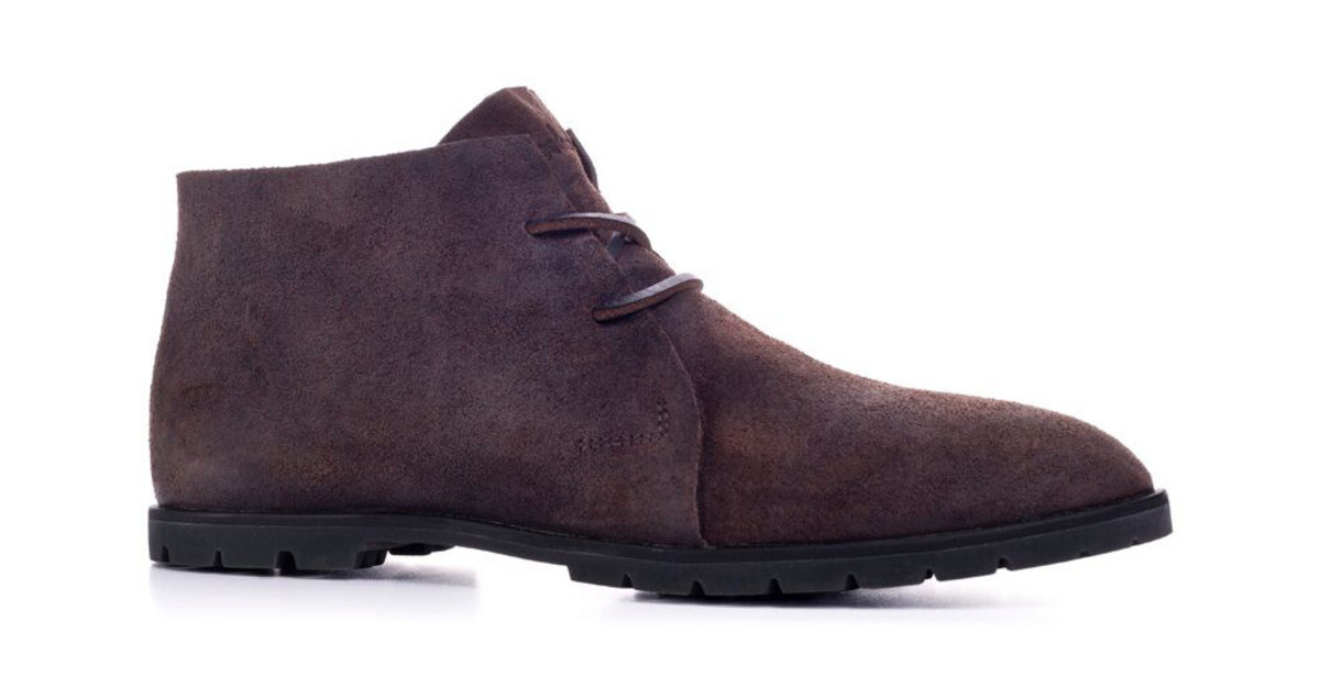 woolrich-footwear-fall-winter-2015-collection-09