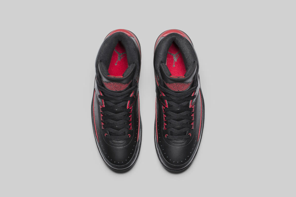 jordan-brand-spring-2016-the-alternate-collection-03