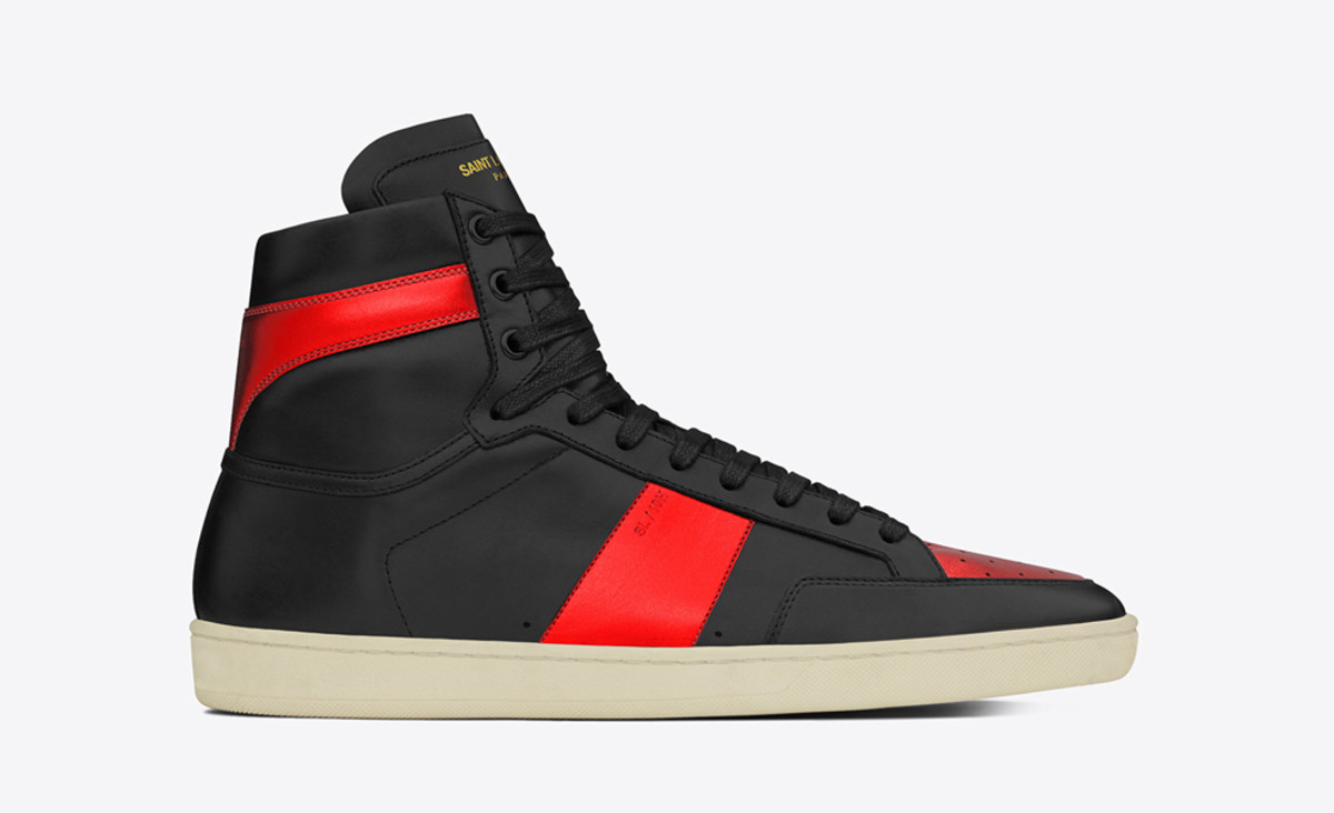 saint-laurent-fall-winter-2015-sneaker-collection-03