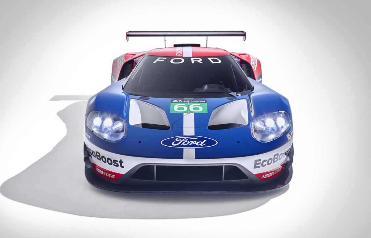 ford-gt-will-return-to-le-mans-03