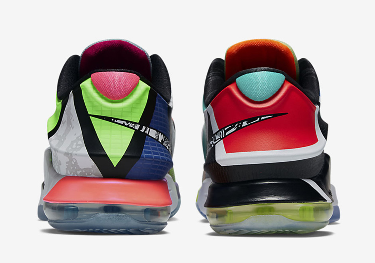 nike-kd7-what-the-05