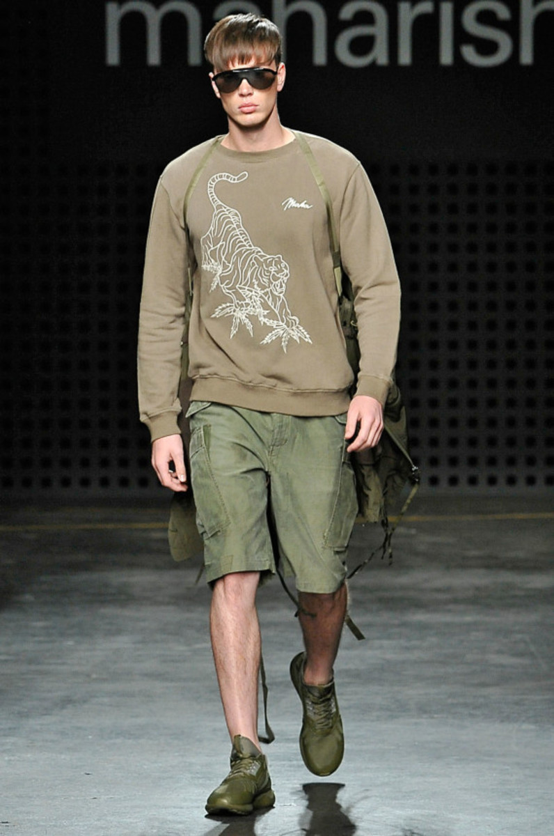 maharishi-spring-summer-2016-collection-runway-show-13