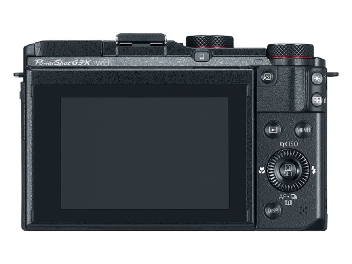 canon-powershot-g3-x-unveiled-5
